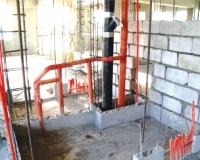 internal-plumbing